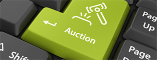 Property Auction House Sdn  Bhd